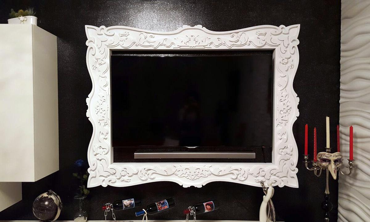 Cornici - Cornici da parete per foto ...