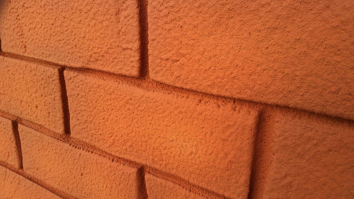 Piastrelle finto mattone progetti architettonici boxgro